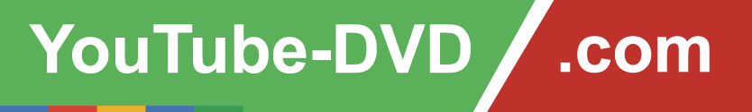 Online YouTube DVD Video Downloader